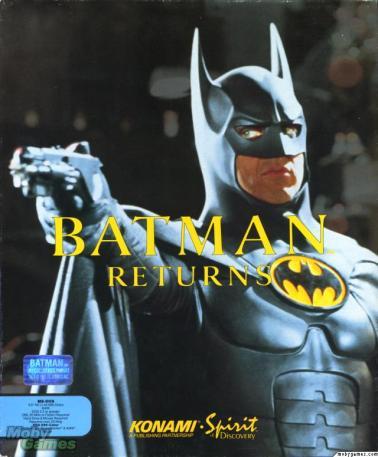 batman-returns-DOS-1199926285-00